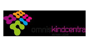 logo Omnischolen